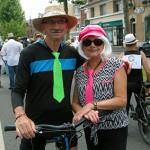 Jean-Jacques et Claudine