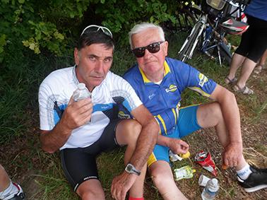voyage cyclo 2017 025