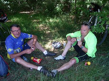 voyage cyclo 2017 026